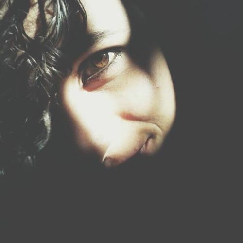 Puella Nimbus's avatar