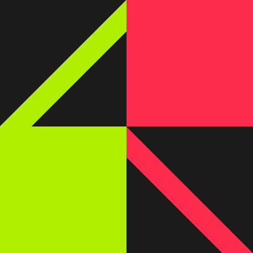 henry4k's avatar