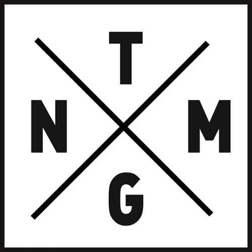 Tommaso Giana (TMGN)'s avatar