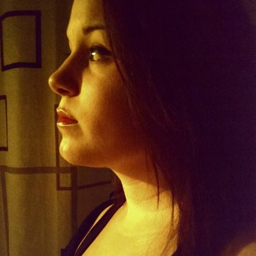 Gina Bender's avatar