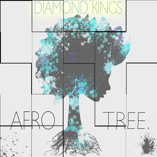 Diamond Kings Music's avatar