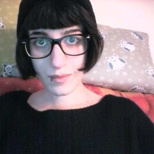 reginaveleno's avatar