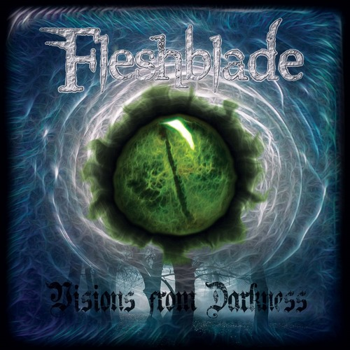 Fleshblade's avatar