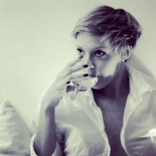 Kayleigh Wright's avatar