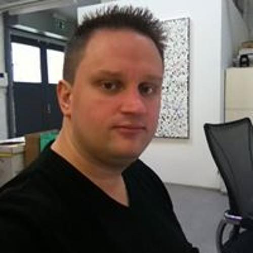 flexsite's avatar