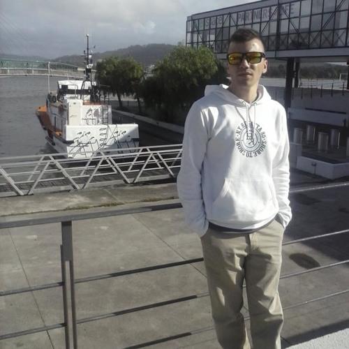 André Fernandes 34's avatar