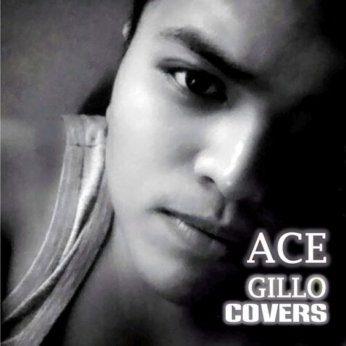 Ace Gillo's avatar
