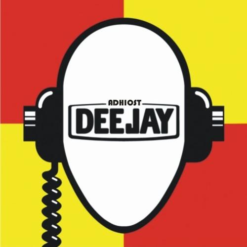 ADHIOST DEEJAY's avatar