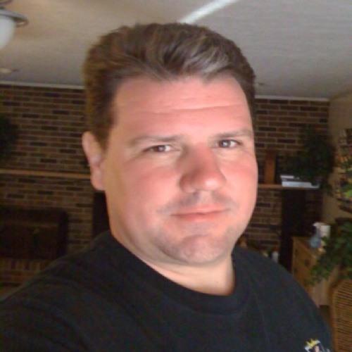 Randy Adams 101's avatar