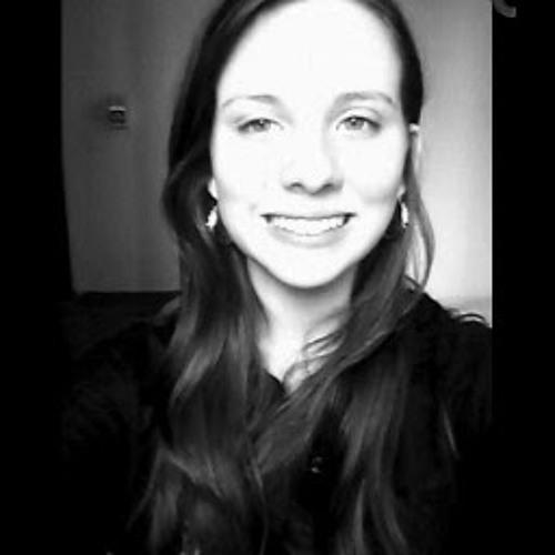 mariacecheverri's avatar
