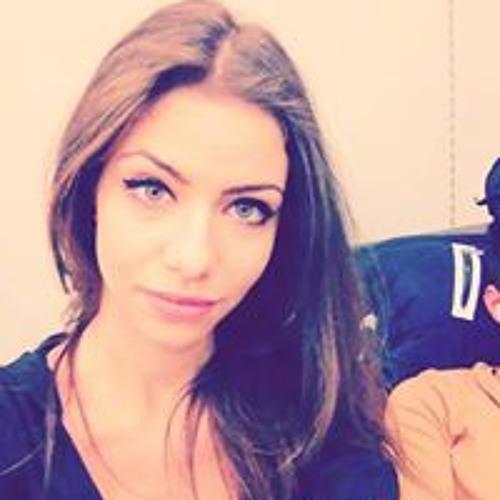 Andreea Daniela 11's avatar