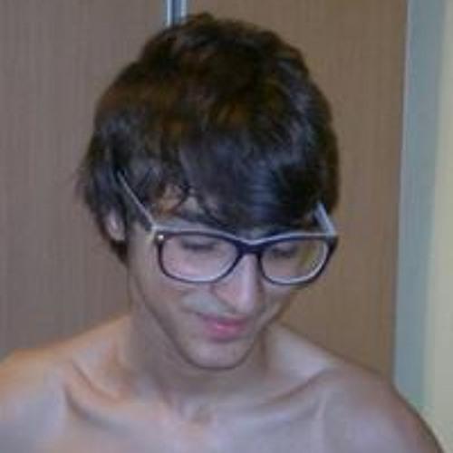 'Omar Fakhreddine's avatar