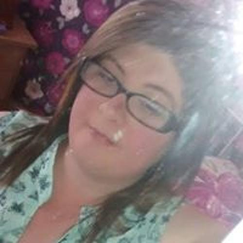 Katie Barron 2's avatar