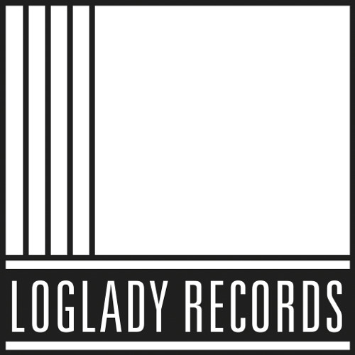 loglady records's avatar