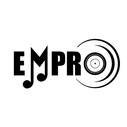 Empro Beatz's avatar