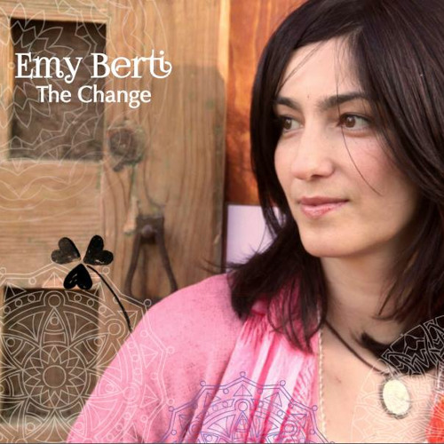 Emy Berti's avatar