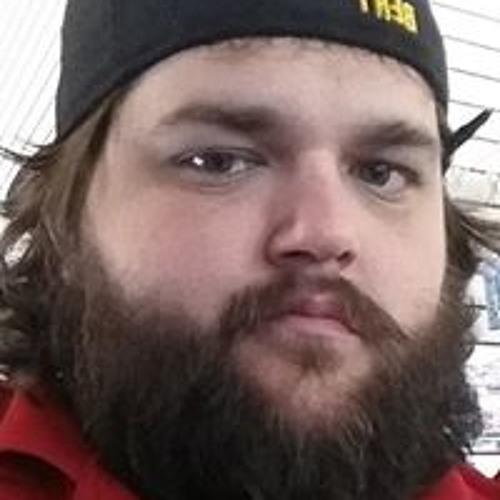 Michael Letsch's avatar