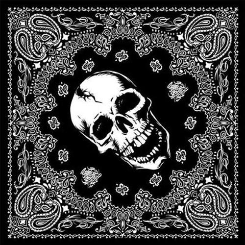 Darknativesoviet 908's avatar