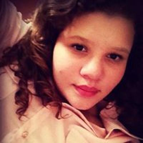Joyce Gabrielle Firmano 1's avatar