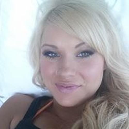 Gaia Sanderhoff's avatar