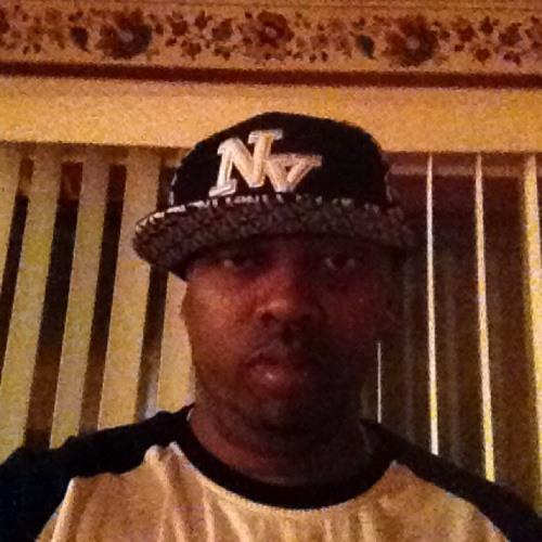 Rak Marcus's avatar