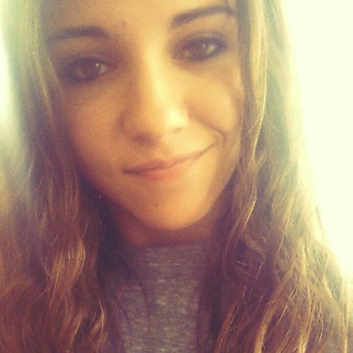 Maria Mitjans's avatar