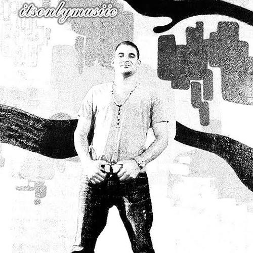 Itsonlymusiiic's avatar