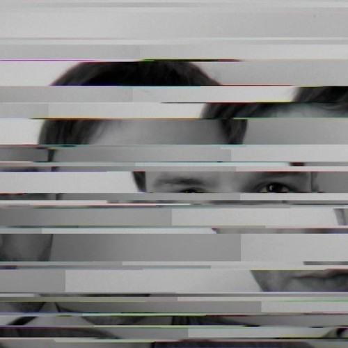 Fake Electronics's avatar