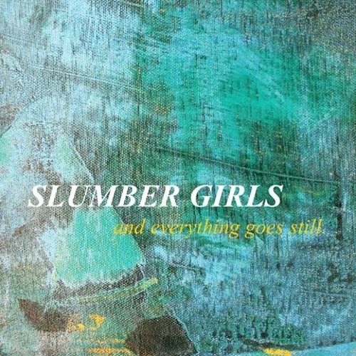 SLUMBER GIRLS's avatar