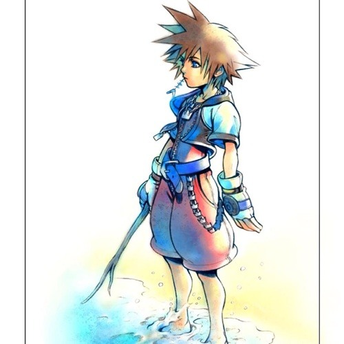 T○urist His○ry's avatar