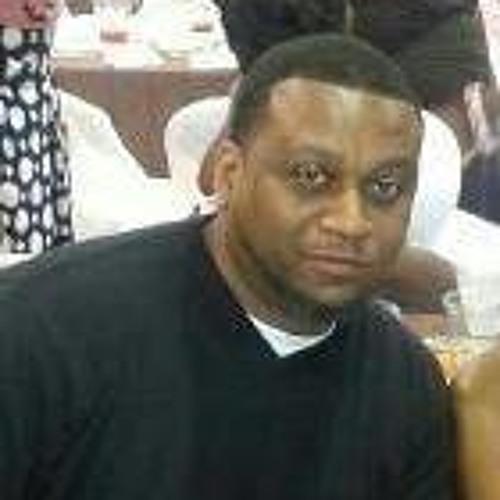 Reginald Edwards 10's avatar