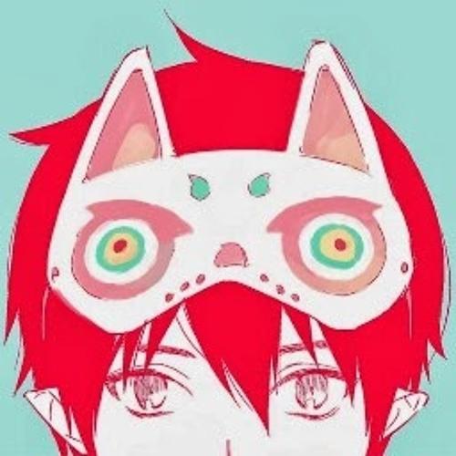 benjamin hernandez 49's avatar