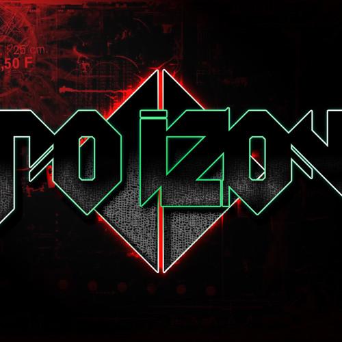 DJ Poizon's avatar