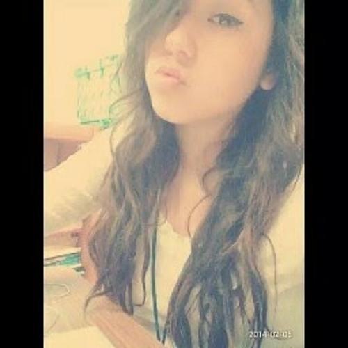 Melody Hernandez 10's avatar