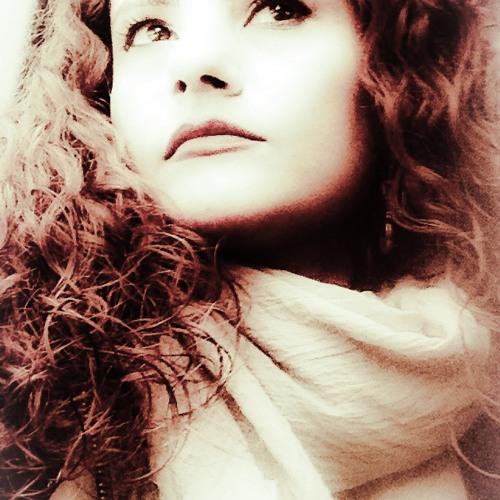 Saeideh Sohrabi's avatar