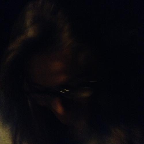Clemaass's avatar