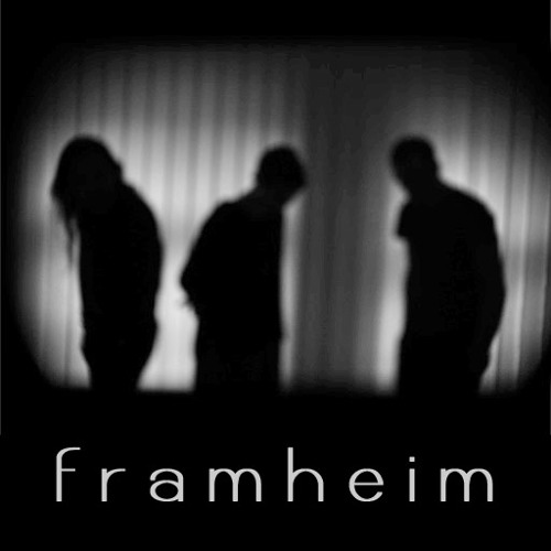 framheim's avatar