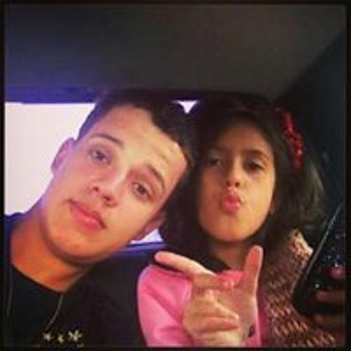 Lucas Almeida 323's avatar