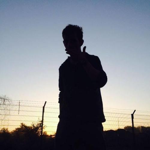 EclipseBeats's avatar