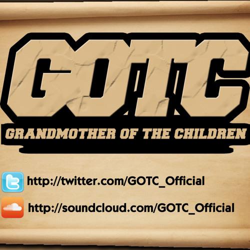 GOTC_Official's avatar