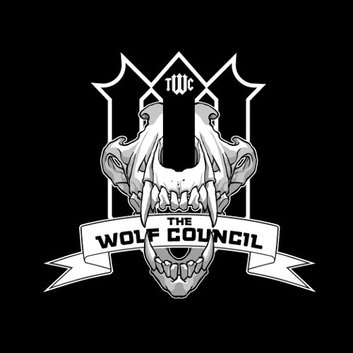 The Wolf Council's avatar