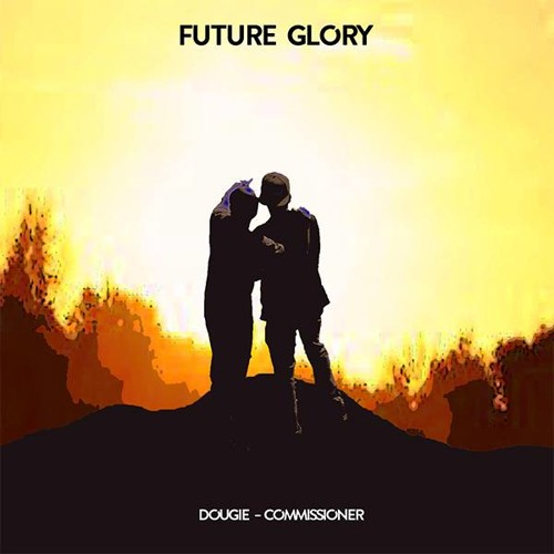 Future Glory Music's avatar