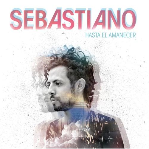 . Sebastiano .'s avatar