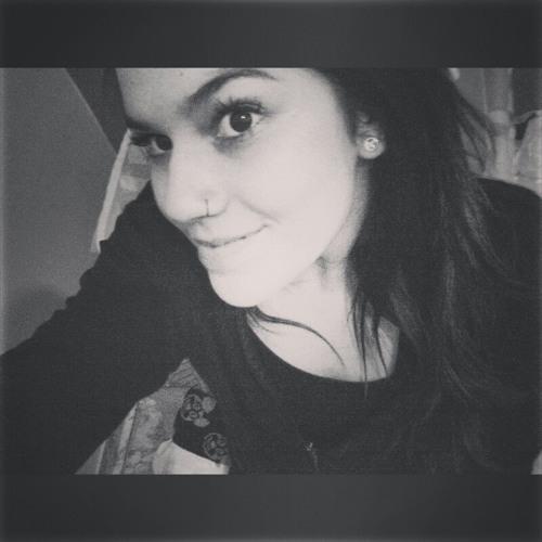 maria eduarda f's avatar