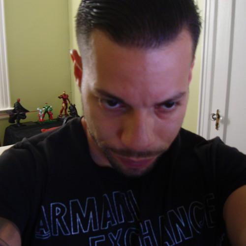 steel06178's avatar