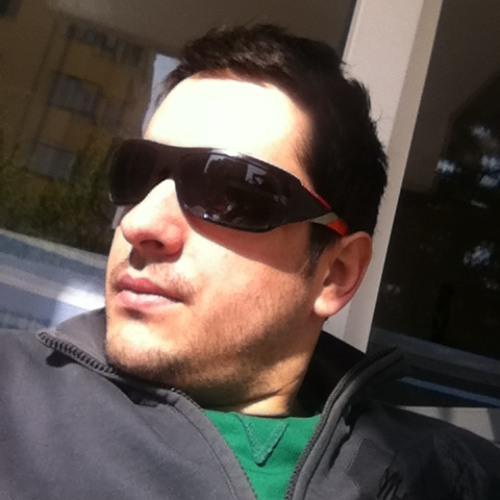 kucester's avatar