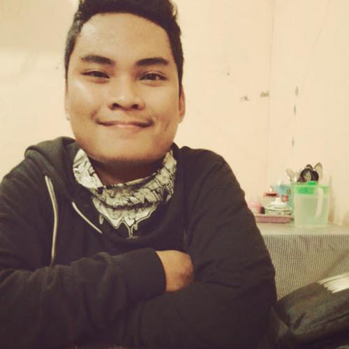 Haris Kurniawan 4's avatar