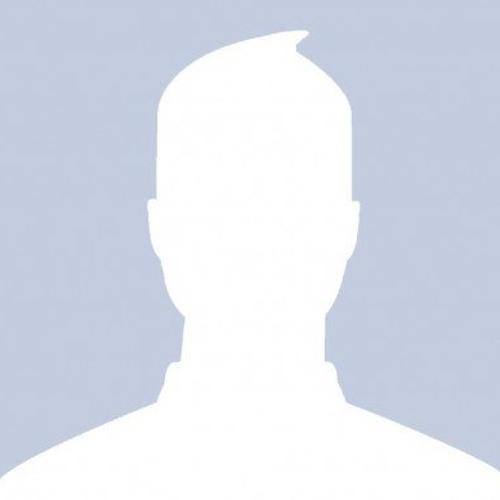adilena98's avatar