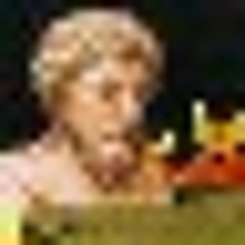 salesforce455's avatar