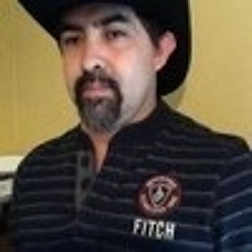 Victor Manuel Morales 5's avatar